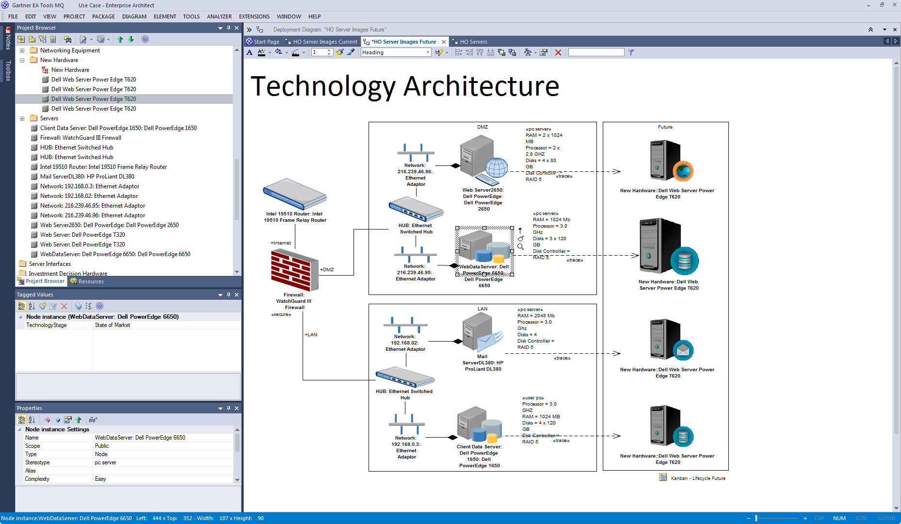 Enterprise architect the enterprise architecture solution sparx enterprise architect the enterprise architecture solution sparx systems malvernweather Choice Image