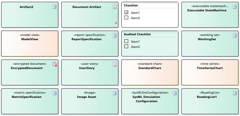 TypeItIn Enterprise version 3.2.3.0 by Beuger Enterprises ...