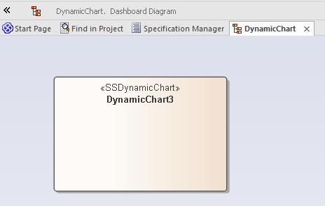 Chart Definition Using Javascript Enterprise Architect User Guide
