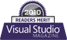 visual studio magazine 2010