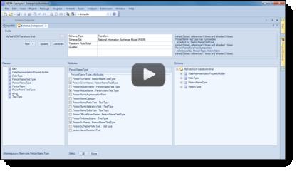 Learn xml schema tutorial pdf
