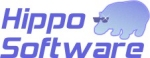 Hippo Software