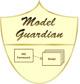 Model Guardian