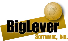 BigLever Software