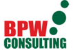 BPW Consulting
