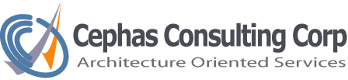 Cephas Consulting