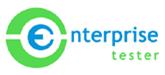 Enterprise Tester