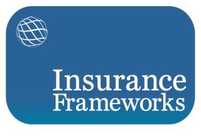 Insurance Frameworks