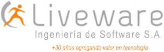 LIVEWARE Ingeniería de Software SA
