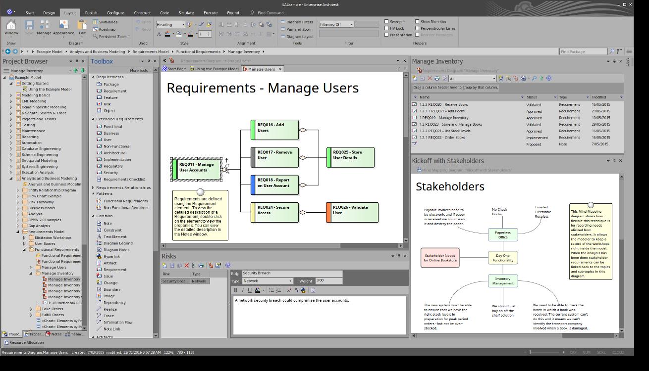 enterprise software architecture and design pdf