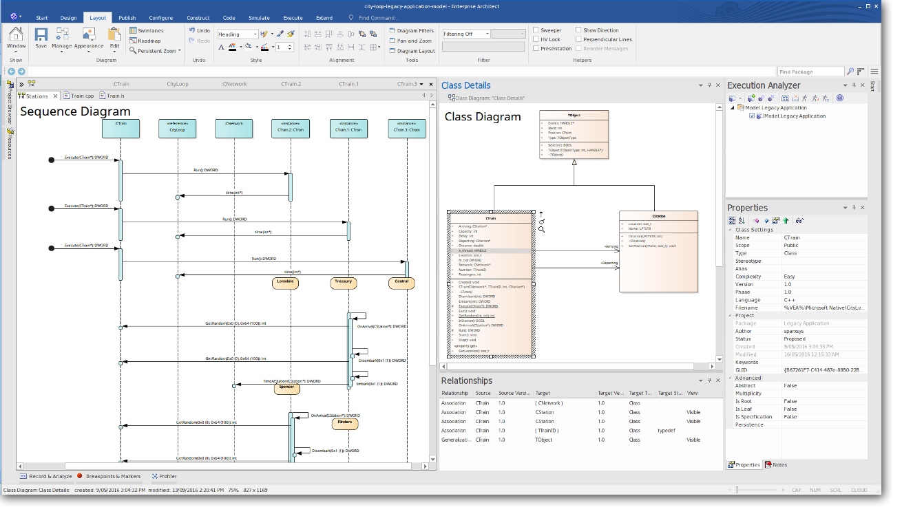 Uml Modeling Tools For Business Software Systems And Architecture Diagram As Well Bpmn Collaboration Diagrams On Database Sysml State Chart