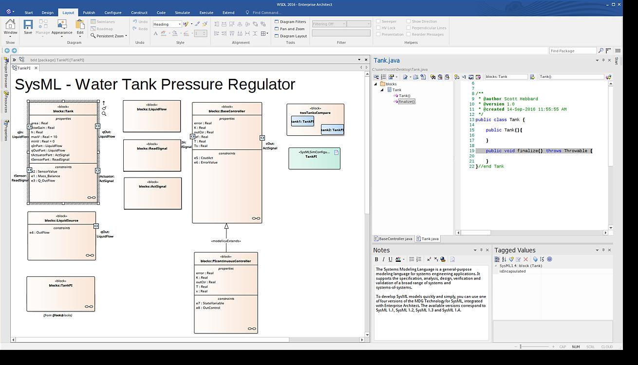 Uml tools for software development and modelling enterprise enterprise geenschuldenfo Images