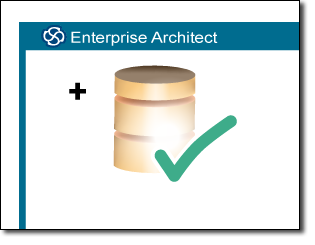 Enterprise Architect 13: Incremental Feature Updates