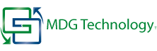 MDG Technology for TOGAF