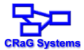 CRaG Systems