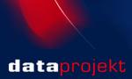 dataprojekt