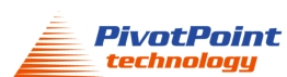 PivotPoint Technology
