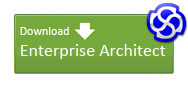 Download Enterprise Architect 30 day Trial