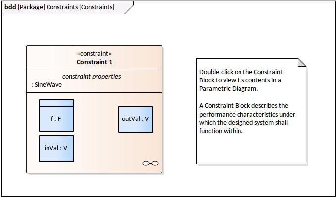Enterprise Architect Version 14 Sparx Systems