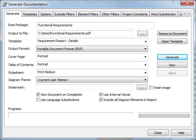 Microsoft Office Visio 2010 Portable Mega