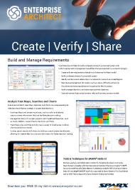 mcsa cloud platform study guide pdf